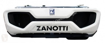 groupe frigorifique Zanotti