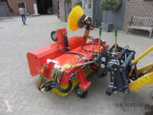 Peças tractor usado