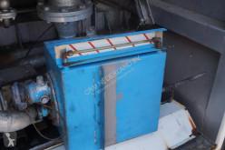 Voir les photos Équipements PL nc KL-5001 Brandstof unit (kerosine)