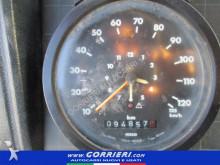 Vedere le foto Attrezzature automezzi pesanti Iveco 79.14