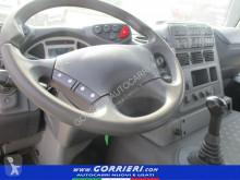 Voir les photos Camion Iveco AD190S27K