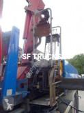 Voir les photos Équipements PL nc HMF 2003 K3