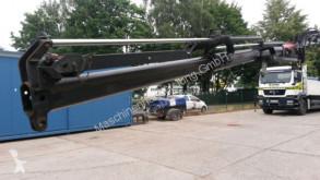Voir les photos Équipements PL Palfinger Kran PJ060