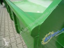 Voir les photos Équipements PL nc Abrollcontainer, Hakenliftcontainer, L/H 6500/1400 mm, NEU