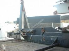 Voir les photos Équipements PL Multilift 10TN