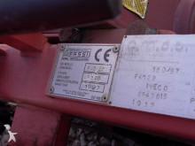 Bilder ansehen Fassi F 40.22 Lkw Ausrüstungen