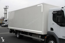 Zobaczyć zdjęcia Wyposażenie ciężarówek Titan