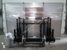 Ver as fotos Equipamentos pesados Anteo F3CL.17 HS 24V