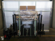 Ver as fotos Equipamentos pesados Anteo F3CL.22 HS 24V