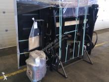 Ver as fotos Equipamentos pesados Anteo F3CL.30 HS 24V