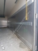 View images Chereau Truck equipments