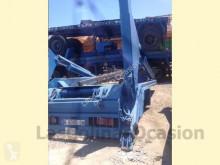 Bekijk foto's Uitrusting voor vrachtwagens Cayvol