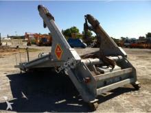 benne Multilift CADENAS CAYVOI occasion - n°2963776 - Photo 2