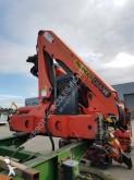 View images Palfinger Truck equipments