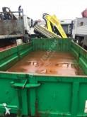 Zobaczyć zdjęcia Wyposażenie ciężarówek Fassi