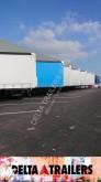 Zobaczyć zdjęcia Wyposażenie ciężarówek Schmitz Cargobull