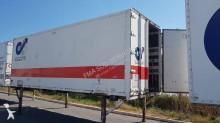 Bekijk foto's Uitrusting voor vrachtwagens Trailor