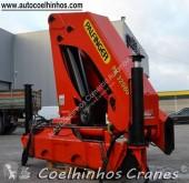 Vedeţi fotografiile Echipamente pentru camioane Palfinger PK 32080