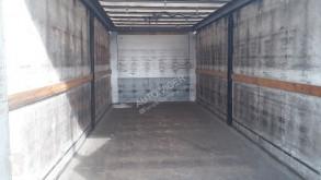 Преглед на снимките Оборудване за камиони nc Laadbak MCS