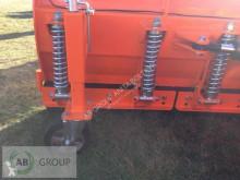 Voir les photos Équipements PL Universal ArkMet Schneepflug 3m/ snow plow 3m/Quitanieves neuf