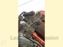 Voir les photos Équipements PL Palfinger PK.5200.A