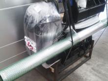 Bilder ansehen Anteo F3M075 Lkw Ausrüstungen