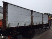 used n/a tipper - n°2691877 - Picture 3