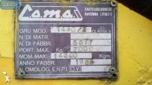 Vedere le foto Attrezzature automezzi pesanti Copma