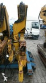 Vedere le foto Attrezzature automezzi pesanti Iveco