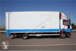 View images N/a  Truck equipments