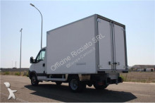 View images N/a IR 35 Truck equipments