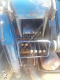 grúa auxiliar HMF usada - n°2920528 - Foto 3