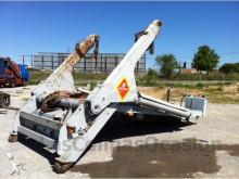 benne Multilift CADENAS CAYVOI occasion - n°2963776 - Photo 3