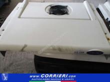 Attrezzature automezzi pesanti Carrier XARIOS 600 usato - n°3026481 - Foto 3