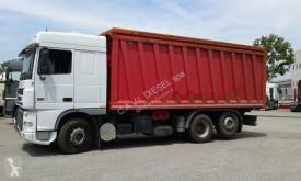 Voir les photos Équipements PL DAF Daf XF 95.480 SLH