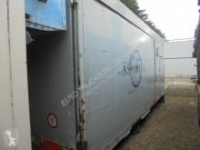 tweedehands carrosserie onbekend Closed Box - n°3182927 - Foto 3