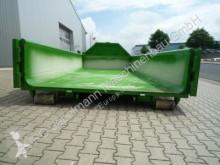 Ver las fotos Equipamientos  Euro-Jabelmann Abrollcontainer, Hakenliftcontainer, L/H 4500/700 mm, NEU