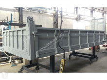 Bekijk foto's Uitrusting voor vrachtwagens onbekend 5320x2400x700mm