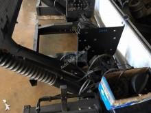 Ver as fotos Equipamentos pesados Dautel DL 1500S 2014 2500 KGS