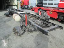Voir les photos Équipements PL Scania 110 110