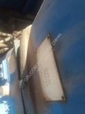 grúa auxiliar HMF usada - n°2920528 - Foto 4