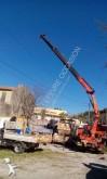 View images Palfinger crane