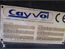 benne Multilift CADENAS CAYVOI occasion - n°2963776 - Photo 4