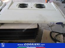 Attrezzature automezzi pesanti Carrier XARIOS 600 usato - n°3026481 - Foto 4