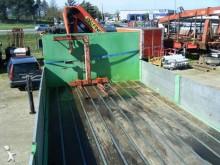 Zobaczyć zdjęcia Wyposażenie ciężarówek Palfinger