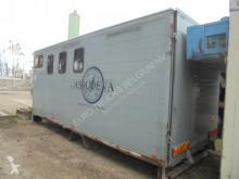 tweedehands carrosserie onbekend Closed Box - n°3182927 - Foto 4