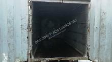 Zobaczyć zdjęcia Wyposażenie ciężarówek Volvo