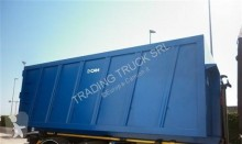 View images Iveco Cassa scarrabile, nuova Truck equipments