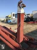 Zobaczyć zdjęcia Wyposażenie ciężarówek Badoures