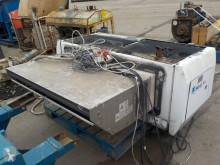 Zobaczyć zdjęcia Wyposażenie ciężarówek nc THERMO KING